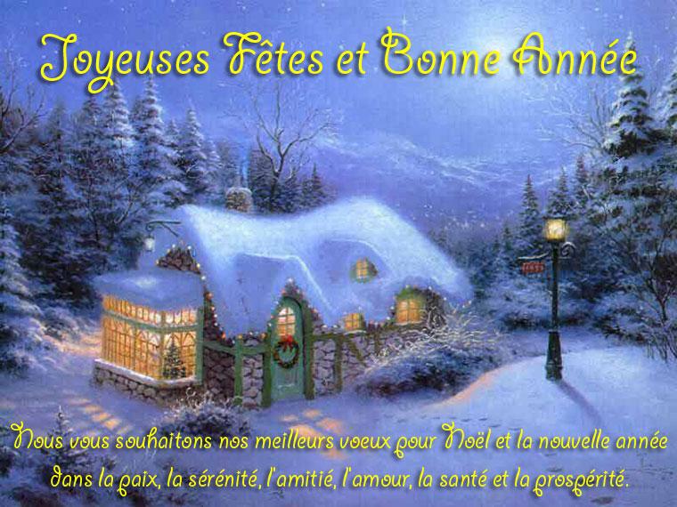 Photos De Joyeux Noel Et Bonne Annee.La Nation Autochtones Du Quebec Joyeux Noel Et Bonne Annee